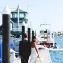 130x130 sq 1446948933174 wedding dock