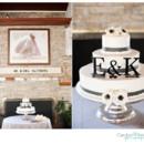 130x130 sq 1446949094037 cake fireplace
