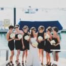 130x130 sq 1446949184799 wedding docks