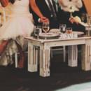 130x130 sq 1446949420878 wedding sht