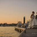 130x130 sq 1472919075969 newport beach california balboa yacht club wedding