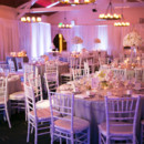 130x130 sq 1472919149015 20 balboa yacht club wedding by nikki ritcher rece