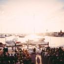 130x130 sq 1472919149042 11 balboa yacht club wedding by nikki ritcher cere