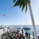 130x130 sq 1472919212385 jim kennedy photographers balboa yacht club weddin