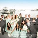 130x130 sq 1472919266477 bridal party