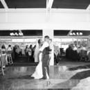 130x130 sq 1472919272602 first dance