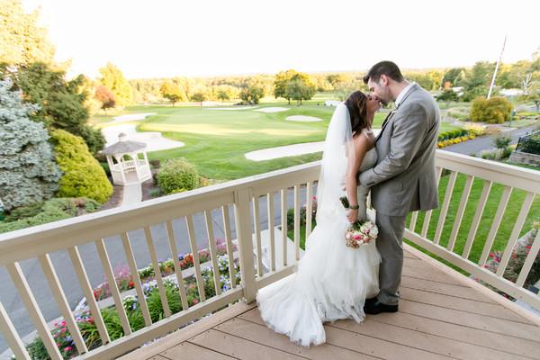 600x600 1423174063260 bride  groom on deck