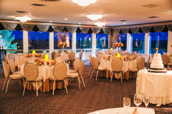 600x600 1423174480789 ballroom south wedding photo shoot