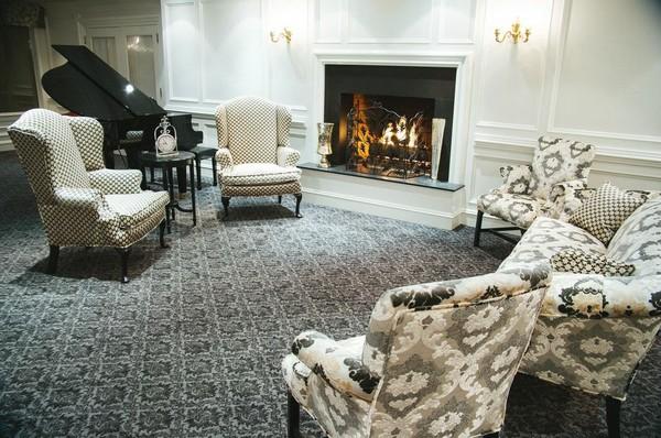 600x600 1423174592515 vista lounge