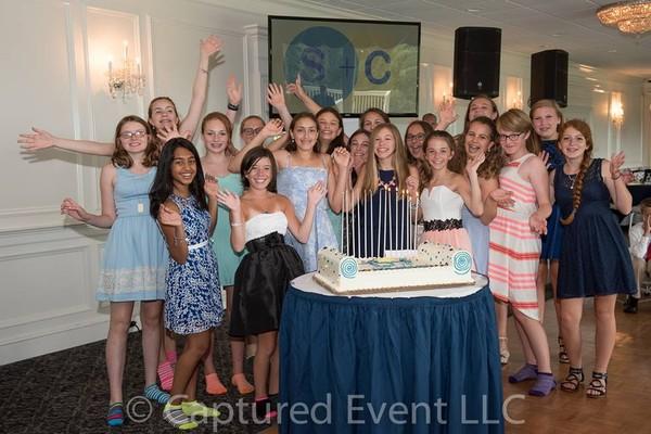 600x600 1452626089306 girls at mitzvah