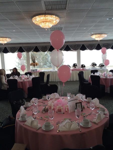 600x600 1452626256551 ballroom pink  black
