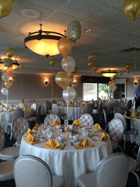 600x600 1452628231718 ridge room w gold balloons2