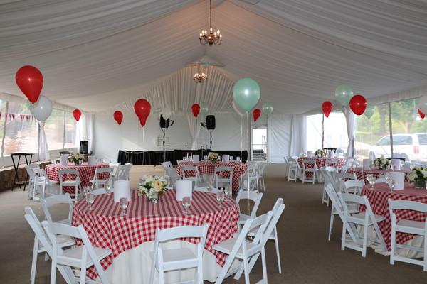 600x600 1452628594265 tent golf event 2