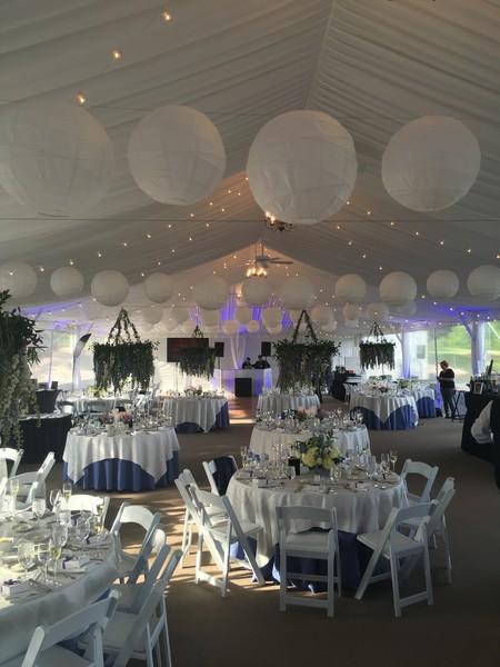 600x600 1478724450944 tent wedding decor 3