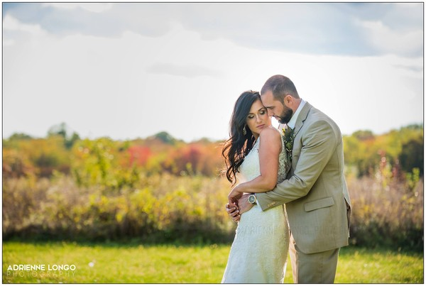 600x600 1478724636458 groom hugging bride