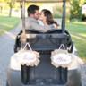 96x96 sq 1423174044652 bg in golf cart thank you