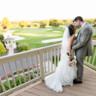 96x96 sq 1423174063260 bride  groom on deck