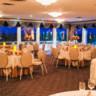 96x96 sq 1423174480789 ballroom south wedding photo shoot