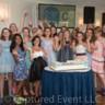 96x96 sq 1452626089306 girls at mitzvah