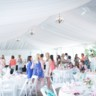 96x96 sq 1452628873701 tent bridal shower 2
