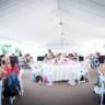 96x96 sq 1452628936512 tent bridal shower