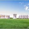 96x96 sq 1478724627047 ceremony