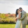 96x96 sq 1478724636458 groom hugging bride