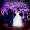 96x96 sq 1478724669016 first dance with confetti