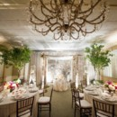 130x130 sq 1475165458074 wedding ballroom