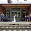 130x130 sq 1475165473749 wedding train