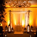 130x130 sq 1475165479641 wedding