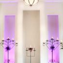 130x130 sq 1381962076000 front purple v