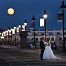 130x130 sq 1484939739119 boardwalk full moon