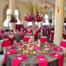130x130 sq 1484940628260 candlelight ballroom