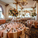 130x130 sq 1484941282 f0e4bd62071428bf candle light ballroom