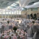 130x130 sq 1485283220791 garden room wedding3