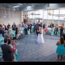 130x130 sq 1485283257478 garden room wedding2