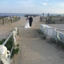130x130 sq 1485283845169 beach ceremony2