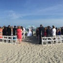 130x130 sq 1485283860258 beach ceremony4