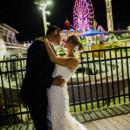 130x130 sq 1485283887301 boardwalk bride  groom