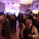130x130 sq 1485283951826 crystal ballroom dancing