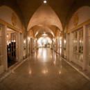 130x130 sq 1485284354199 hall of mirrors2