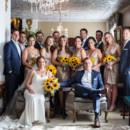 130x130 sq 1485284438071 lobby bridal party