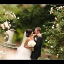 130x130 sq 1443045508810 2015 wedding photos