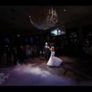 130x130 sq 1443045514684 2015 wedding