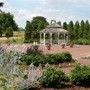 130x130 sq 1298321671212 garden