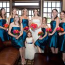 130x130 sq 1324496221084 bridalparty