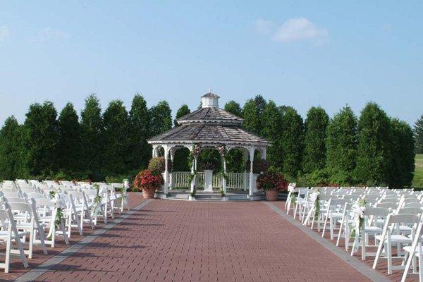 forsgate country club monroe township nj wedding venue On forsgate country club wedding