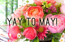 220x220 1462213527562 yay to may