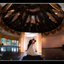 Stunningly lit bridal portrait under the Dome at a Grand Marquis wedding. Photo provided by Jeff and his team at Impressions Photo and Video. For more information on Impressions Photo & Video visit them online at http://impressionsphotoandvideo.com, email them at IPV@ImpressionsPV.com, or call their Marlboro office at 732 566 0065.
